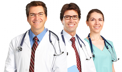 Medical Physician Billing Service